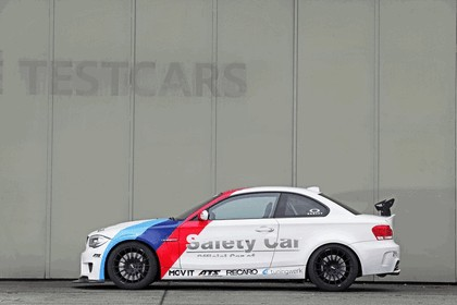 2012 BMW 1er M coupé RS by TuningWerk 5