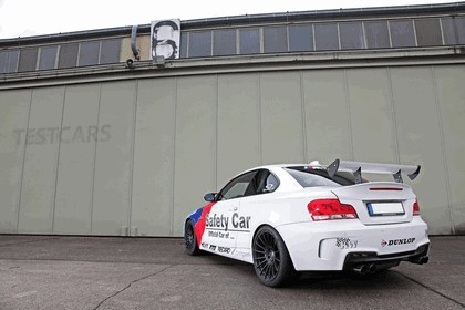 2012 BMW 1er M coupé RS by TuningWerk 6