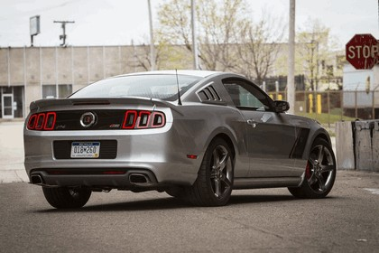2013 Ford Mustang Stage 3 by Roush 21