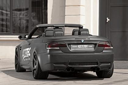 2012 BMW M3 ( E93 ) by ATT-Tec 3