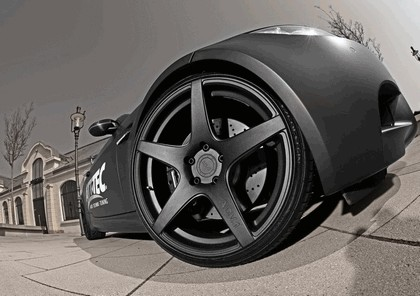 2012 BMW M3 ( E93 ) by ATT-Tec 5