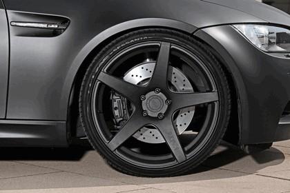 2012 BMW M3 ( E93 ) by ATT-Tec 6