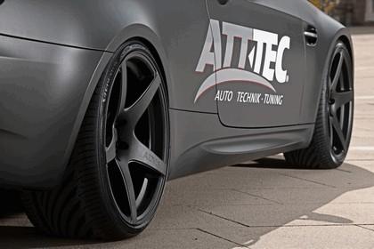 2012 BMW M3 ( E93 ) by ATT-Tec 7