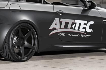 2012 BMW M3 ( E93 ) by ATT-Tec 8