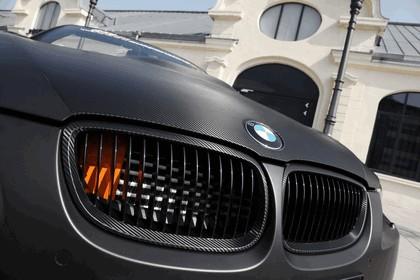 2012 BMW M3 ( E93 ) by ATT-Tec 10
