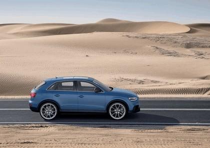 2012 Audi RS Q3 concept 2