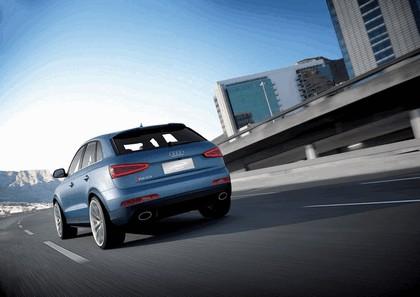 2012 Audi RS Q3 concept 6