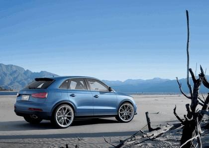 2012 Audi RS Q3 concept 17