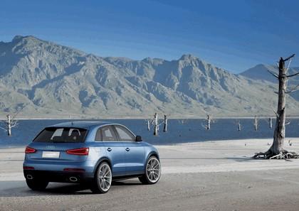 2012 Audi RS Q3 concept 18