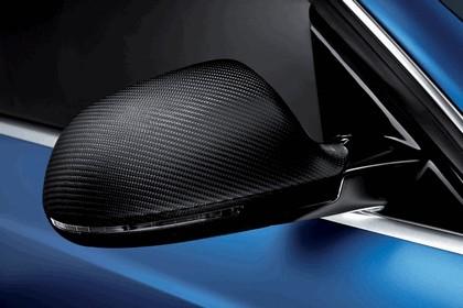 2012 Audi RS Q3 concept 19