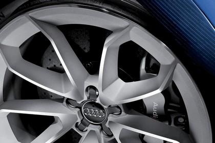 2012 Audi RS Q3 concept 21