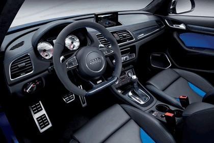 2012 Audi RS Q3 concept 23