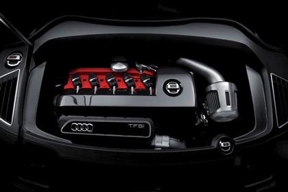2012 Audi RS Q3 concept 25
