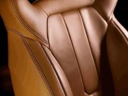 2012 Land Rover Range Rover Evoque Victoria Beckham 30