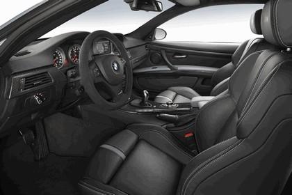 2012 BMW M3 ( E92 ) Frozen Silver Edition 2