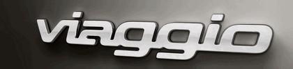 2012 Fiat Viaggio 6