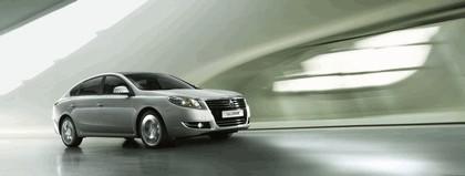 2012 Renault Talisman 2