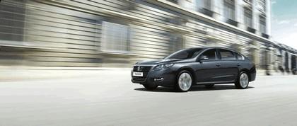 2012 Renault Talisman 3