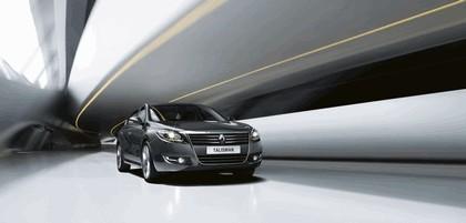2012 Renault Talisman 5