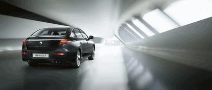 2012 Renault Talisman 6