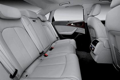 2012 Audi A6 L e-Tron concept 16