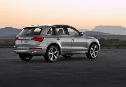 2013 Audi Q5 3