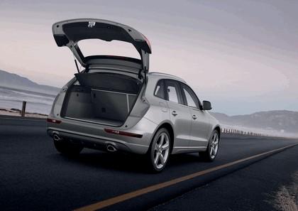 2013 Audi Q5 14