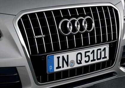 2013 Audi Q5 15