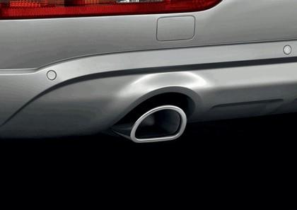 2013 Audi Q5 18