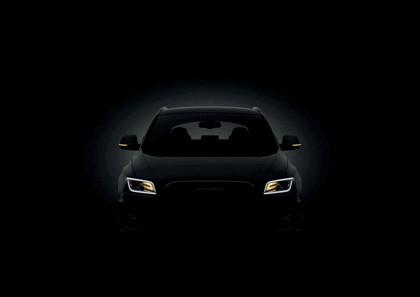 2013 Audi Q5 19