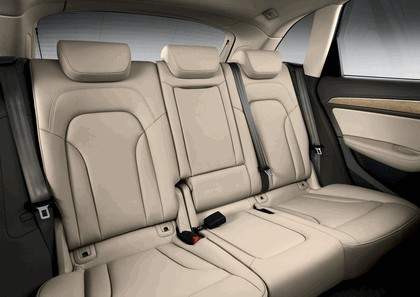 2013 Audi Q5 20