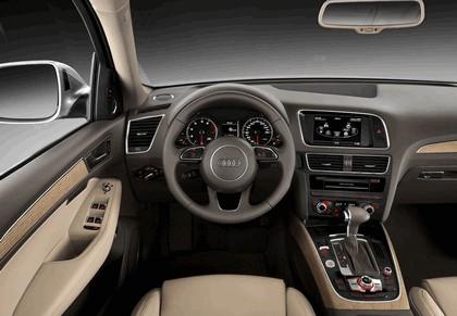 2013 Audi Q5 23