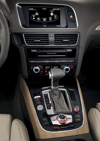 2013 Audi Q5 24