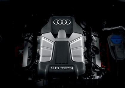 2013 Audi Q5 25