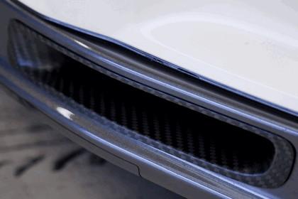 2012 Nissan GT-R ( R35 ) track pack - UK version 12