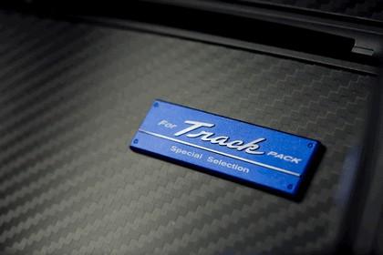 2012 Nissan GT-R ( R35 ) track pack - UK version 15
