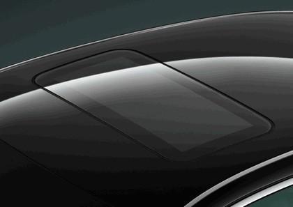 2012 Nissan Cima Hybrid ( HGY51 ) 22