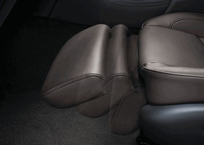 2012 Nissan Cima Hybrid ( HGY51 ) 34