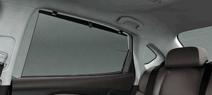 2012 Nissan Cima Hybrid ( HGY51 ) 38