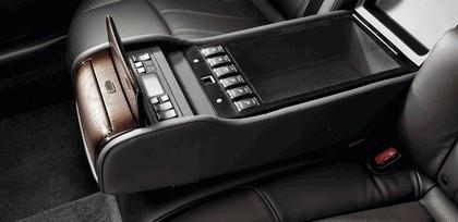 2012 Nissan Cima Hybrid ( HGY51 ) 40
