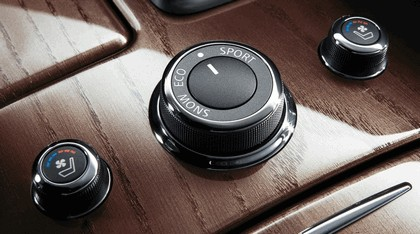 2012 Nissan Cima Hybrid ( HGY51 ) 41