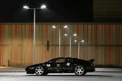 2012 Lotus Esprit V8 by Cam Shaft 1
