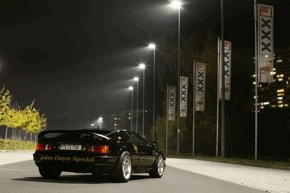 2012 Lotus Esprit V8 by Cam Shaft 2
