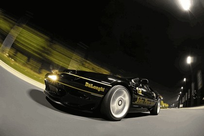 2012 Lotus Esprit V8 by Cam Shaft 3