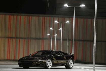 2012 Lotus Esprit V8 by Cam Shaft 4