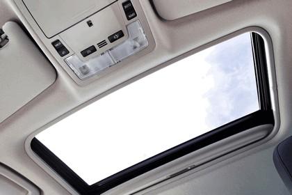 2012 Toyota Aurion Presara 17