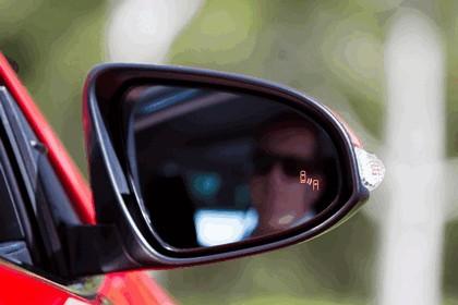2012 Toyota Aurion Sportivo ZR6 7