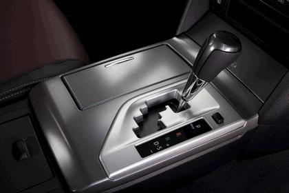 2012 Toyota Aurion Sportivo ZR6 12