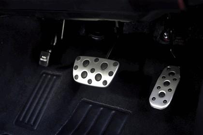 2012 Toyota Aurion Sportivo ZR6 13