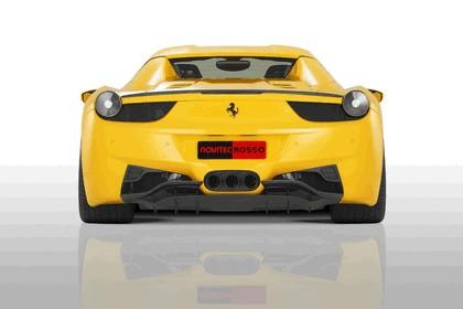 2012 Ferrari 458 Italia spider by Novitec 8